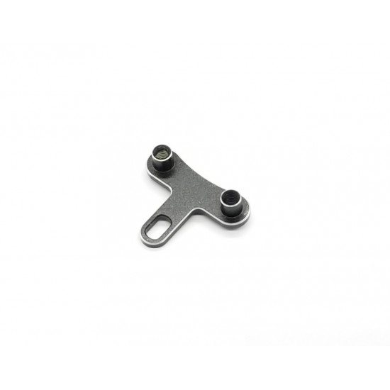 GL-Drift-2022- Alu.steering rail parts[GL-Drift-S-014]