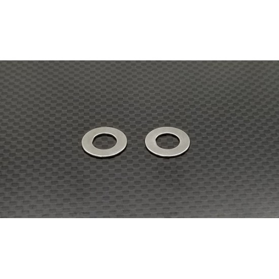 CUT PRESSURE PLATES FOR REPLACEMENT OF GLR-006-(For GLF & GLR)