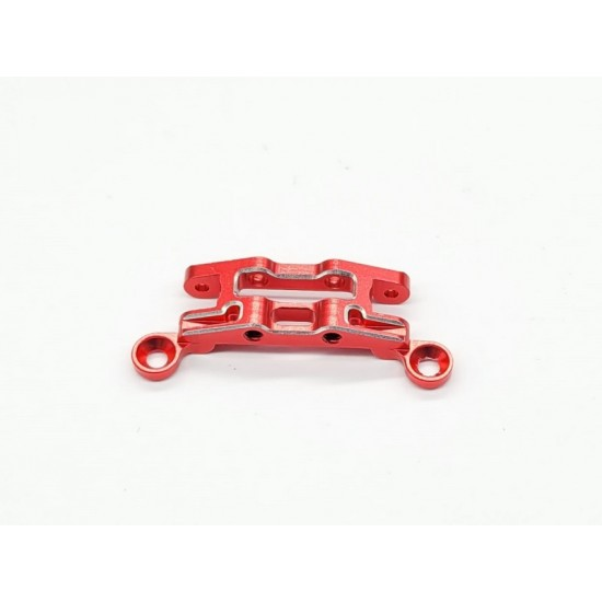 ALUMINUM 7075-T6 UPPER ARMS HOLDER FOR AWD-DWS (VERSION 3)