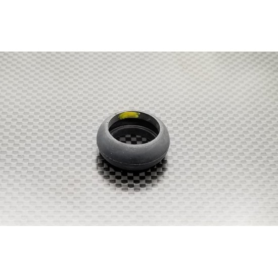 GL-Rider Front Rubber Tire