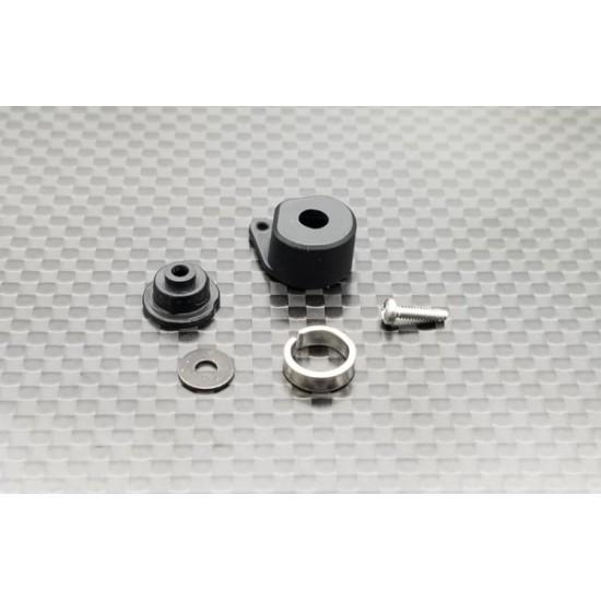 GLA V2 Servo Saver Set (GL003-DMG)