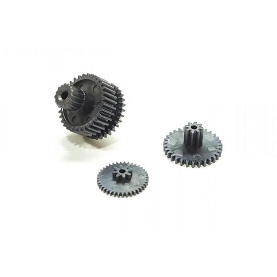 Graupner DES131 Servo Gears